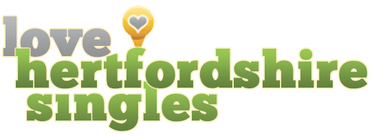 Hertfordshire dating updating patches